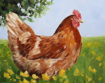 """Buttercup 
