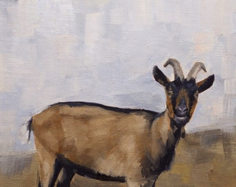 """Here's Looking At You, Kid 
