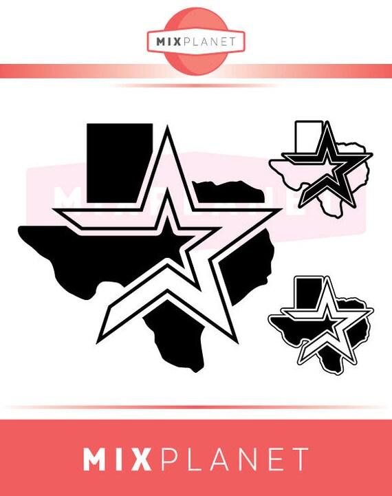 Astros Star >> Texas Houston Astros Svg Cut Files Houston Astros Texas Map Dxf Cutting Files Houston Astros Star Texas Map Svg Dxf Png Instant Download