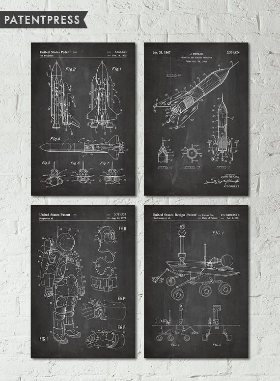 il_570xN.1217839594_d3rg outer space art outer space decor nasa print astronaut etsy