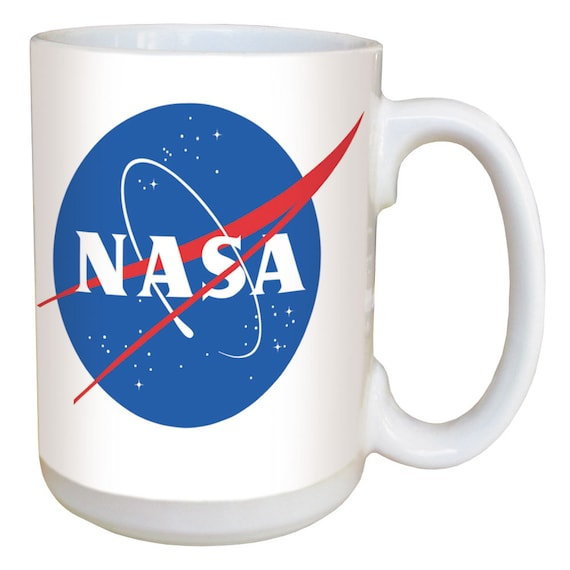 nasa gift shop coffee cups - 570×570