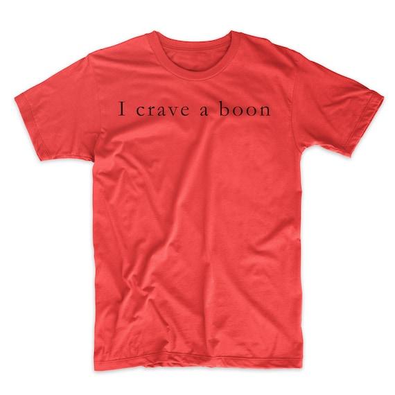 24601 Prigione Numero Da Donna T-Shirt-TEATRO-FILM