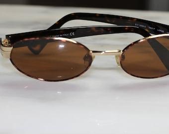 26a3a229a20e Sergio tacchini sunglasses