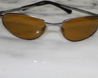 6923f51c34 IRONMAN TRIATHLON Foster Grant sport sunglasses