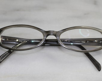 b76a9d9ce5 Ralph Lauren Cat Eye Rx Frame Glasses