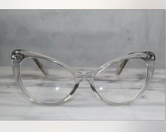 Stevie Boi RX Frames