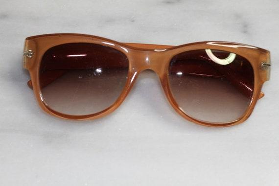 Laurel Sunglasses