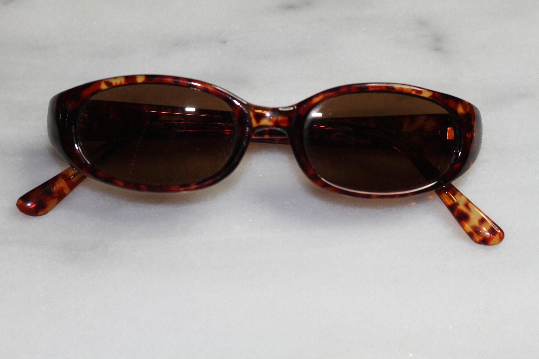 281a7d735e1 Lily Pulitzer Kirby Tortoise Sunglasses