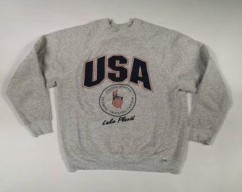 Unisex Hoodie Short Sleeves Shirt Brave Little Toaster Tshirt Sweatshirt For Mens Womens Ladies Kids