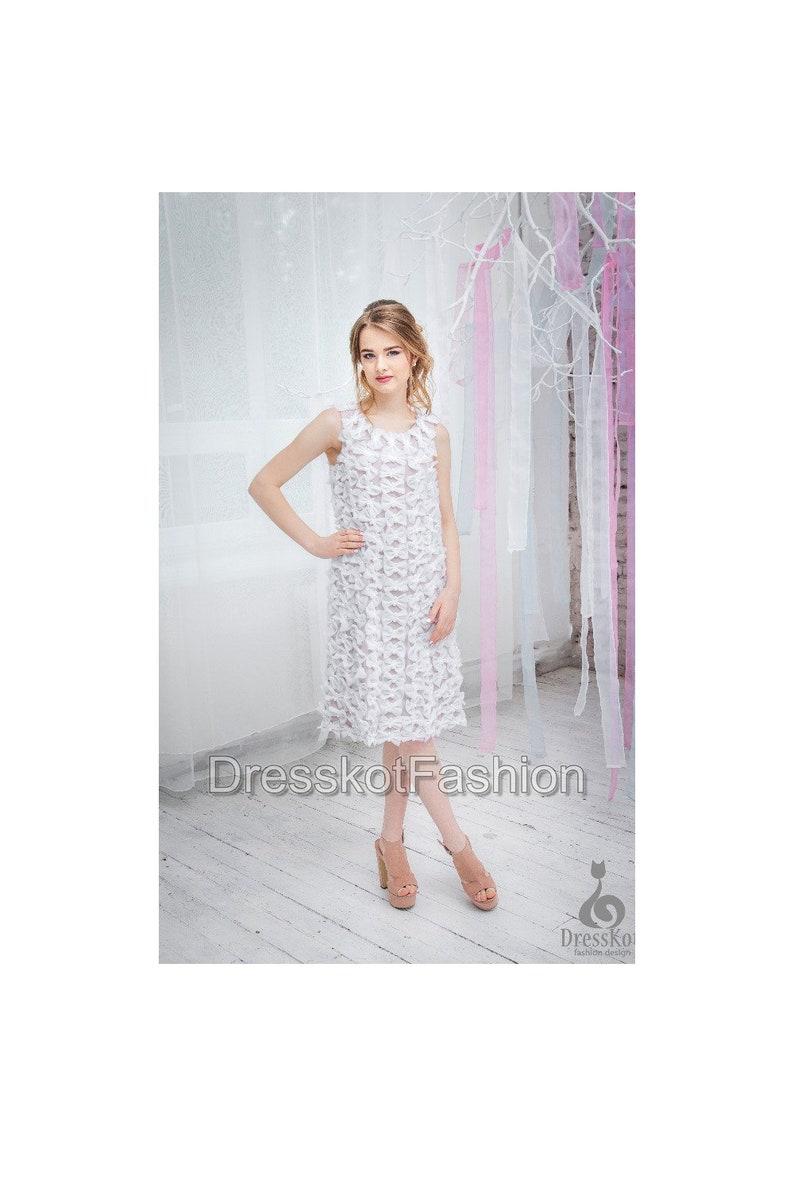 f0298207a0f3 Krótka suknia ślubna suknia ślubna czarna suknia ślubna