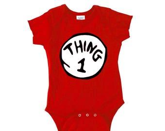 e482c741e42e Infant