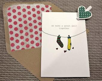 Valentines card,valentine's card,valentine's,valentines day gift for him,valentines day gift for her,valentines day,valentines day card,love