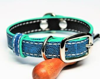 382f2962055ed Prada dog collar | Etsy
