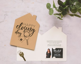 044 Realtor Closing gift for buyers charcuterie gift with address personalized cheese board gift Real Estate Closing Gift