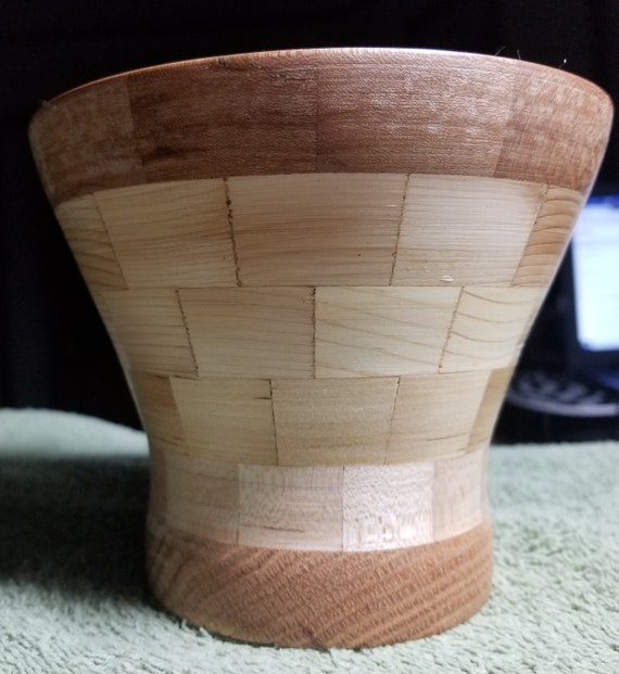 New SALE Save 20% Wood bowl handmade gift special holiday