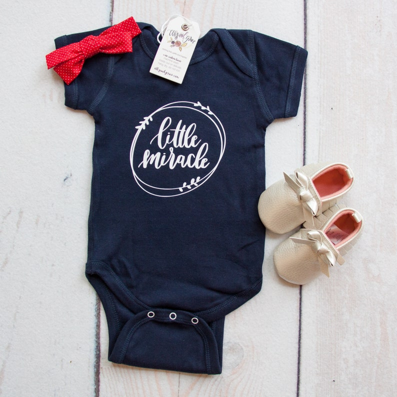 8f366c763ae8 Christian Baby Outfit Religious baby girl Christian Baby