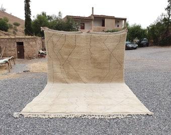 Berber Looms Co