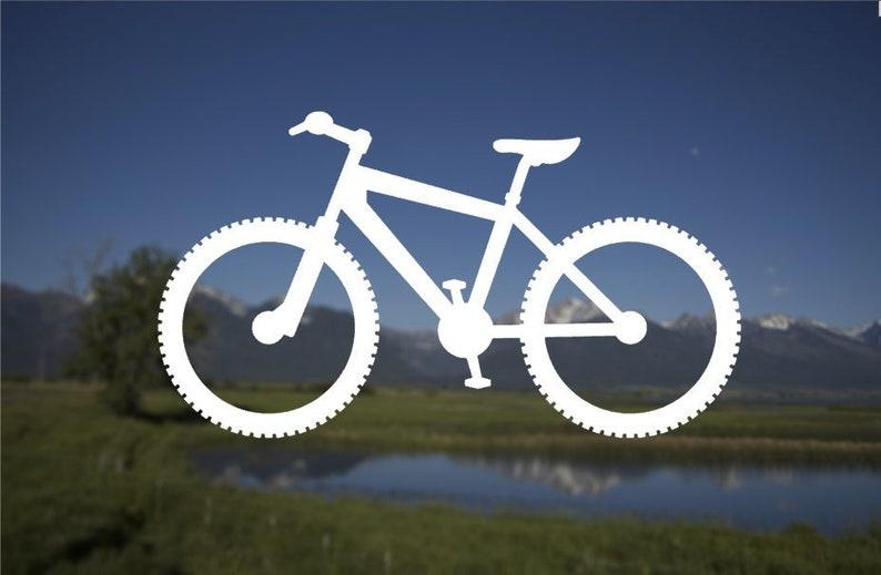 Race Face NextR Crank Decals Set Stickers Mountain Bike Adhesive Purple