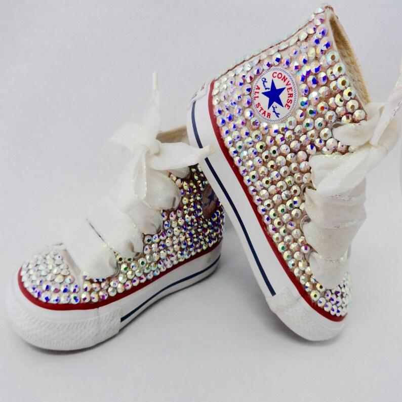 5aaa2202cbab I AM Royalty Lil Gems Collection Diamond Girl