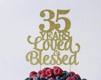 Anniversary Cake Topper We Still Do Cake Topper Wedding