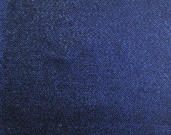 Lurex lame Jacquard Haute Couture - 25x20cm piece
