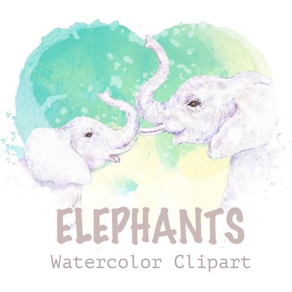 Elephant Family Stock Illustrations – 2,829 Elephant Family Stock  Illustrations, Vectors & Clipart - Dreamstime
