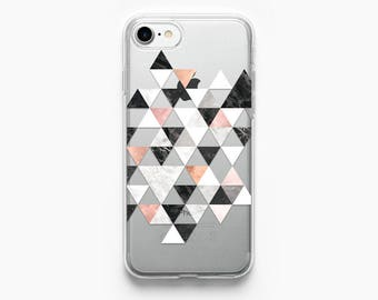 geometric iphone 7 case