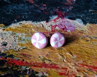 cute sweet earrings