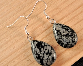 Kartika Earrings