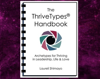 Online dating handbook