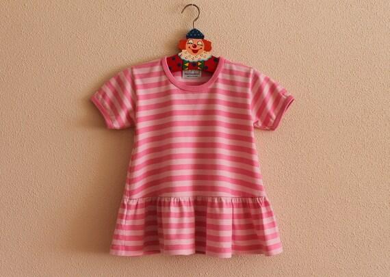 Marimekko Baby Girls Dress Children's MARIMEKKO Dr