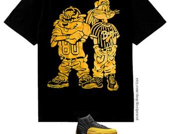 Sneakerhead Etsy