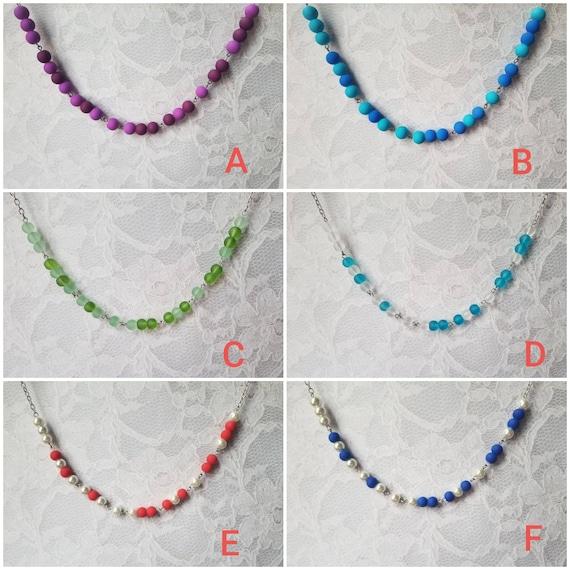 SCREW KEMP necklace, Screw Kemp Morse code necklace, Morse code necklace, stainless steel pins, Anti-Kemp jewelry, protest jewelry, OOAK