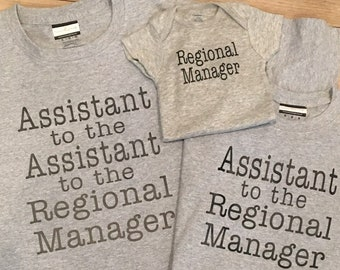34688ae19 The Office Family Shirts The Office Theme Dwight Schrute Mothers Day Gift  The Office TV Show Gift Office Baby Shower The Office Onesie