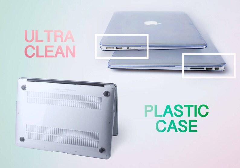 Dinosaur Macbook Air 13 Hard 2019 Palms Macbook Pro 15 Case Macbook Case  Leaves Macbook 13 inch Case Macbook 12 Case Hard Laptop Case CZ2137