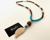 Mens Mala Beads - Mala Beads - Mala Necklace - meditation Beads - Mala - 108 Mala beads - Wooden Mala - prayer Beads - Mala without tassel