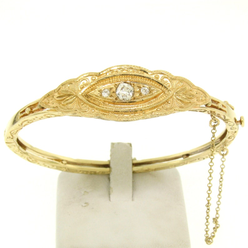 Health Care Other Sexual Wellness Metal Wrist Cuff With Gold Ankh Necklace Set Perfect In Workmanship