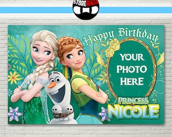 download frozen fever full movie in english