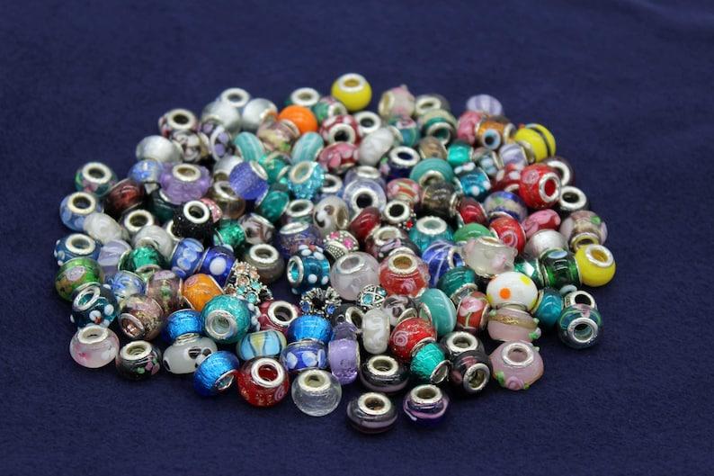 3fcdabe33ad2f glass charm beads