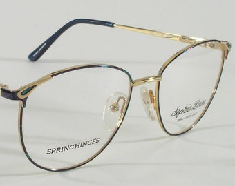 eca1244796c Sophia loren glasses
