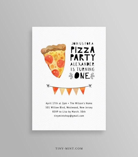 American Girl PIZZA PARTY-ORIGINALE vedi descrizione