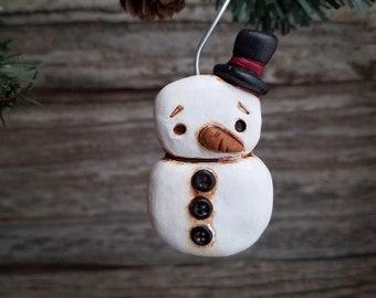 9b8a68e4e3954 Christmas top hat