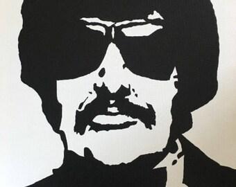 Tony Clifton