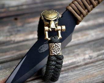 Viking mens jewelry Etsy