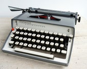 Writer's Typewriter, ...