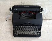 Corona Standard Typewrite...