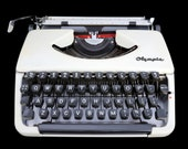 Compact Classic Olympia T...