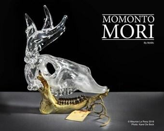 Momonto Mori