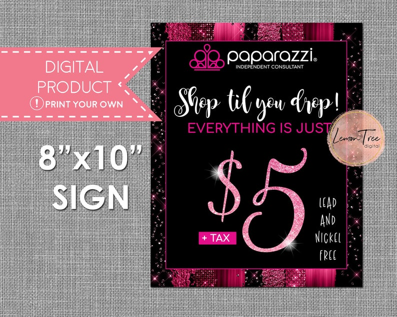 photo about Printable Paparazzi Signs called Paparazzi Signs and symptoms, Paparazzi Indicators and Banners, Paparazzi Signal Electronic Down load, Paparazzi Indicator for a Desk, Paparazzi Printables, PP01