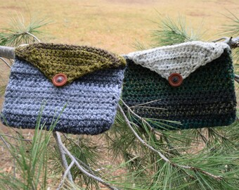 The Seedlings Pouch